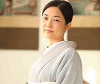 橋本麻里(和菓子の世界)の職業や年収や結婚と家族は?大学や書籍は?