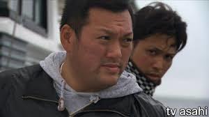 南芳和と南竜平はマグロ漁師!兄弟での釣りの方法や関係性ときっかけは?