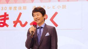 福田靖の嫁や子供と経歴は?過去のドラマや映画の作品がスゴイ!