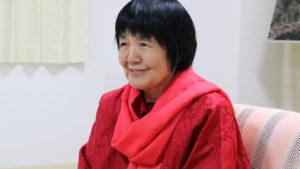 相川圭子の年齢やヨガ教室の料金や場所と評判は?結婚や子供や年収は?