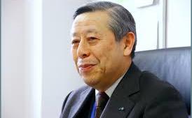 相澤孝夫(病院理事長)の経歴や大学と家族は?年収や小平奈緒との関係は?