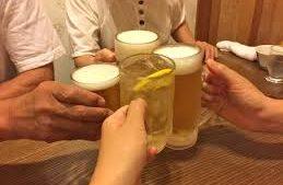 田口小夏は誰?小山と加藤の未成年飲酒強要疑惑の真相は?NEWSの解散は?