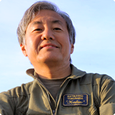 徳永克彦の戦闘機の撮影費用や作品と使用カメラ!航空写真家の年収や経歴は?