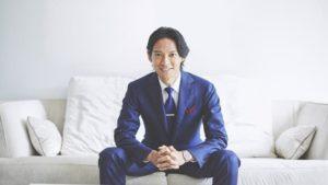 久保裕丈(初代バチェラー)の今現在の職業や経営会社と年収!【マツコ会議】