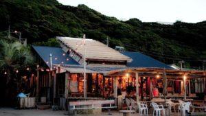 ハルさんの休日横須賀の元漁師カフェ!かねよ食堂の場所やメニューと口コミは?