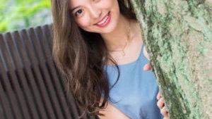 天野一菜が櫻井翔の恋人のミスコン女王?顔画像と大学や馴れ初めは?
