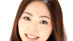 木南清香(木南晴夏の姉)の兄や結婚した夫は?経歴と高校大学!宝塚女優なの?