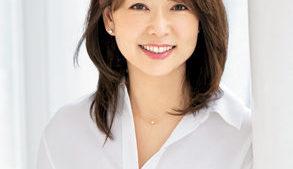 天野佳代子は奇跡の61歳で美的GRAND編集長!夫や年収と美容法は?【マツコ会議】