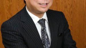 佐々木貴浩(大本ほのか事務所社長)の自殺に追い込むパワハラ証拠や顔画像と真相は?