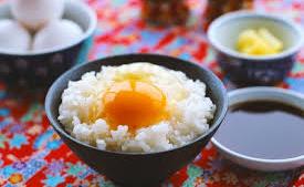 秩父の1個500円の卵で作ったプリンの通販やお店の購入方法!口コミは?