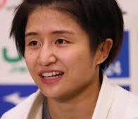 芳田司の高校大学と柔道の経歴や成績は?得意技や家族の父や母と兄弟は?