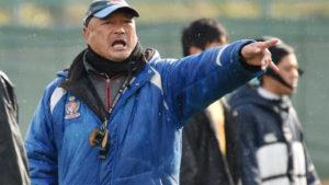 竹田寛行は御所実業高校ラグビー部監督で実績は?指導法や練習メニューがスゴイ!
